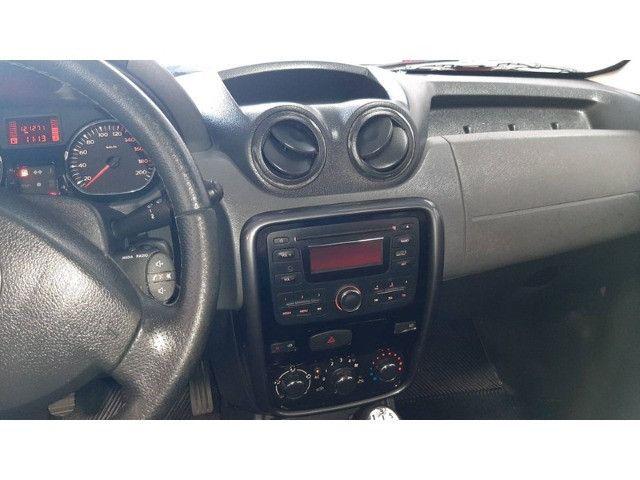 Renault Duster 2012 (Aceitamos Troca)!!!Oportunidade Única!!!! - Foto 5
