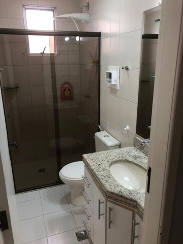 Apartamento à venda com 3 dormitórios em Castelo, Belo horizonte cod:37378 - Foto 8