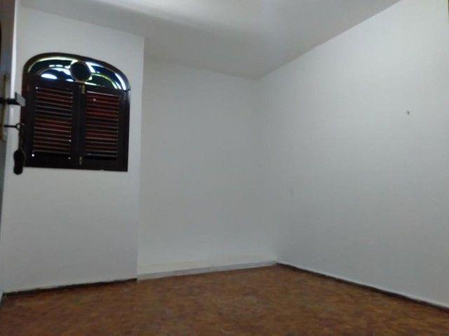 Casa para alugar com 3 dormitórios em Estados, João pessoa cod:4676 - Foto 11