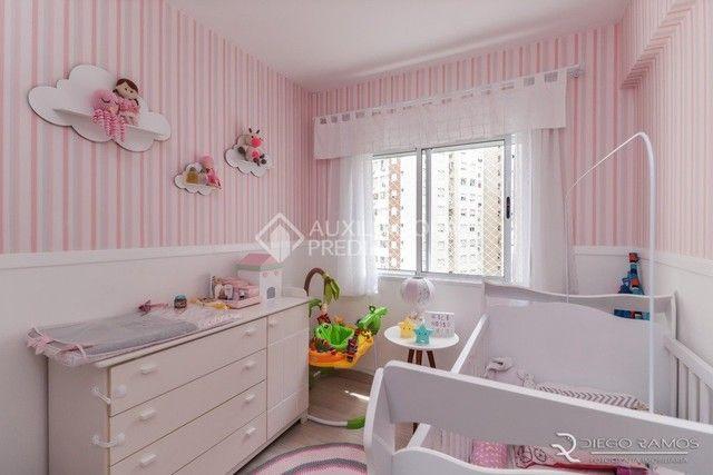 Apartamento à venda com 2 dormitórios em Vila ipiranga, Porto alegre cod:138597 - Foto 14