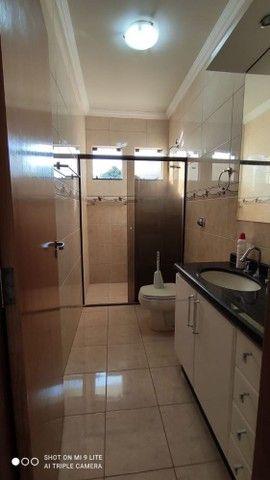 LOCAÇÃO | Sobrado, com 3 quartos em Jardim Guapore, Maringá - Foto 15