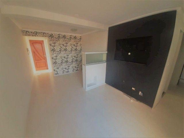 LOCAÇÃO   Apartamento, com 2 quartos em VILA BOSQUE, MARINGA - Foto 18