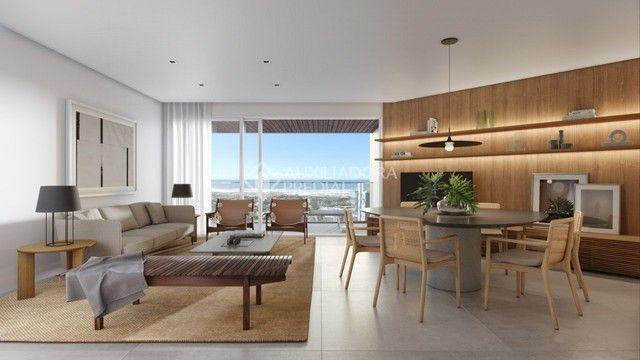 Apartamento à venda com 2 dormitórios em Centro, Torres cod:322834 - Foto 8