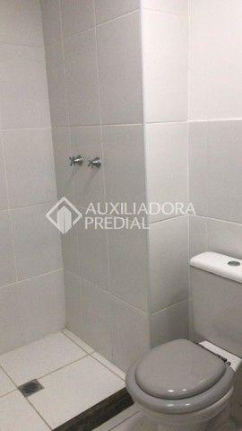 Apartamento à venda com 2 dormitórios em Humaitá, Porto alegre cod:264892 - Foto 18