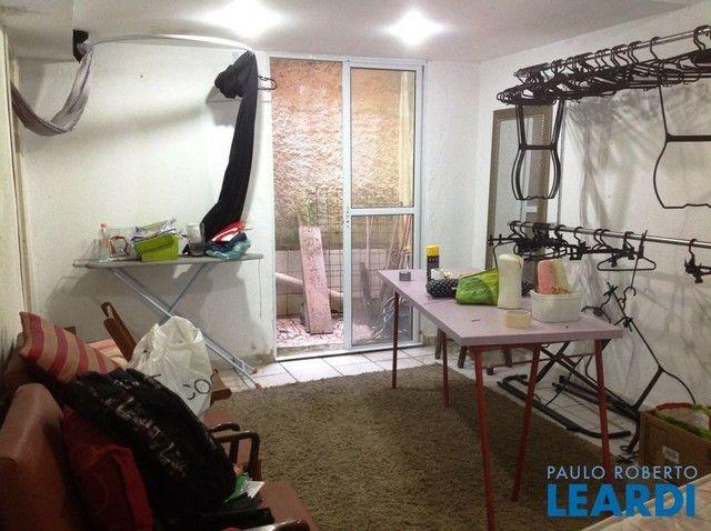 Casa de condomínio à venda com 3 dormitórios em Morumbi, São paulo cod:511398 - Foto 14