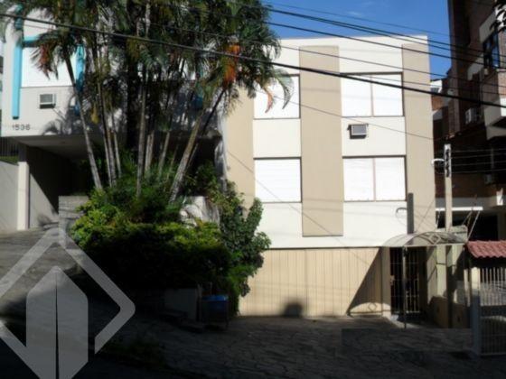 Apartamento à venda com 1 dormitórios em Petrópolis, Porto alegre cod:119486
