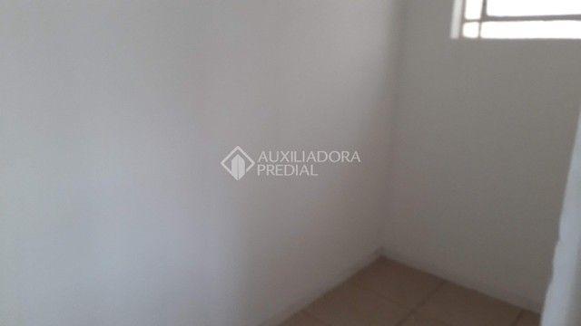 Apartamento à venda com 2 dormitórios em Moinhos de vento, Porto alegre cod:153941 - Foto 18