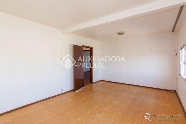 Casa à venda em Farrapos, Porto alegre cod:95677 - Foto 11