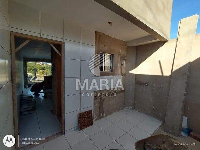 Casa à venda com 2 dormitórios em , Gravata cod:3049 - Foto 7