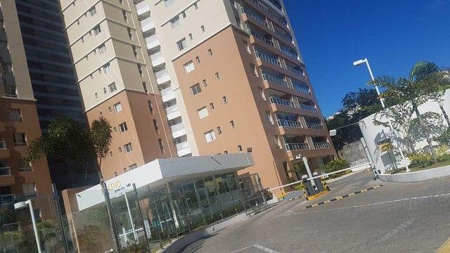 Apartamento 2 Quartos para Venda em Salvador, Patamares, 2 dormitórios, 2 suítes, 3 banhei - Foto 19