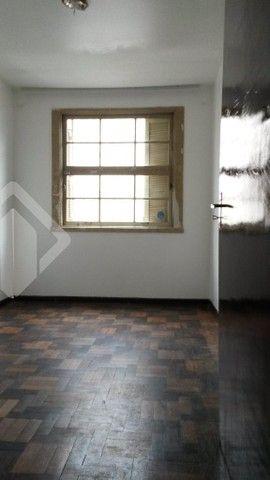 Apartamento à venda com 3 dormitórios em Cidade baixa, Porto alegre cod:199185 - Foto 6