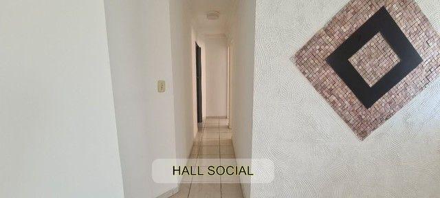 Apartamento com 3 quartos à venda, 78 m² - Água Fria - João Pessoa/PB - Foto 7