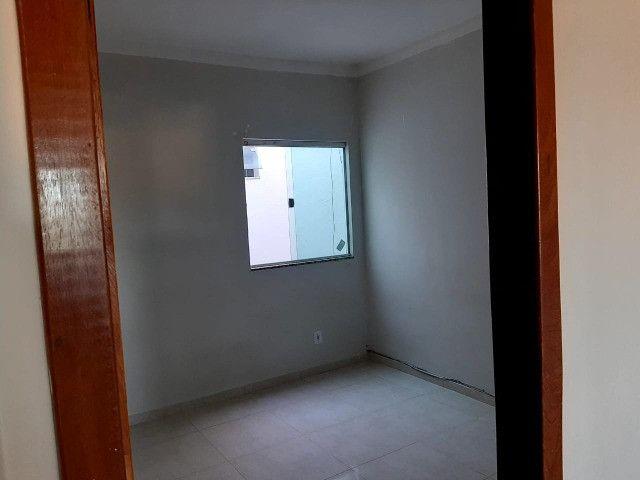 Apartamento no Jardim Iracema, 3 quartos, garagem - Foto 6