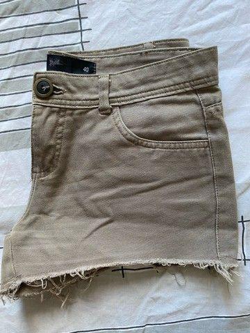 Shorts 38 - Foto 2