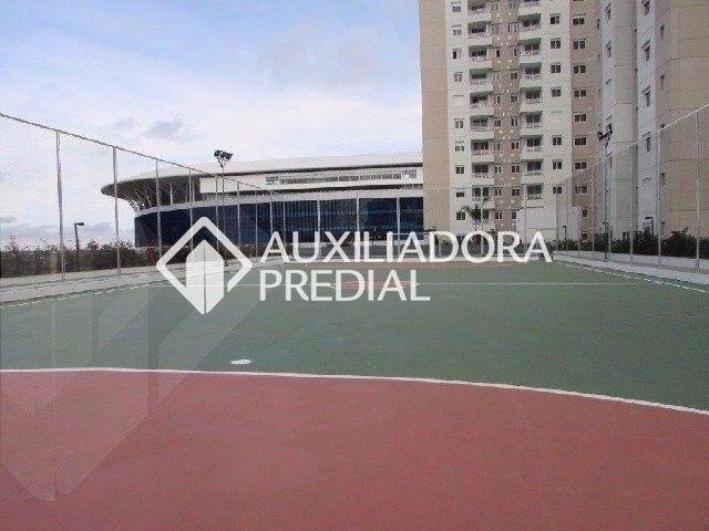 Apartamento à venda com 3 dormitórios em Humaitá, Porto alegre cod:238943 - Foto 12
