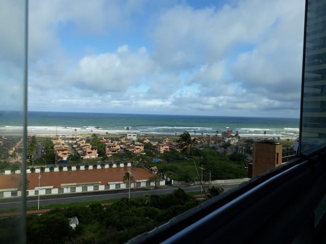 Apartamento 3 Quartos para Venda em Salvador, Patamares, 3 dormitórios, 3 suítes, 4 banhei - Foto 16