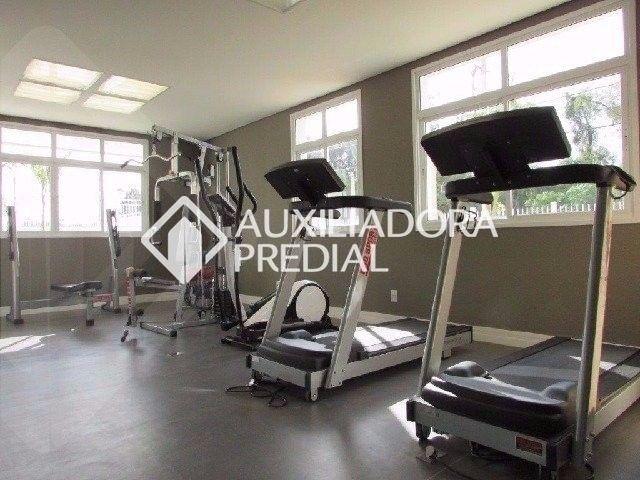 Apartamento à venda com 3 dormitórios em Humaitá, Porto alegre cod:238943 - Foto 6
