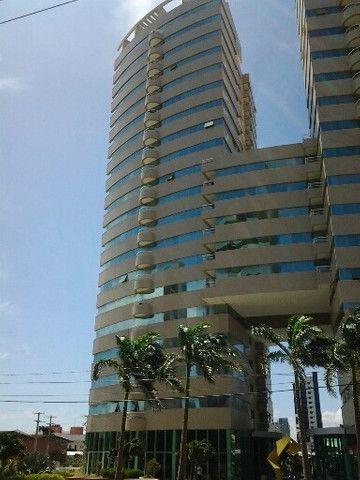 Sala comercial 34m² CTC - Foto 13
