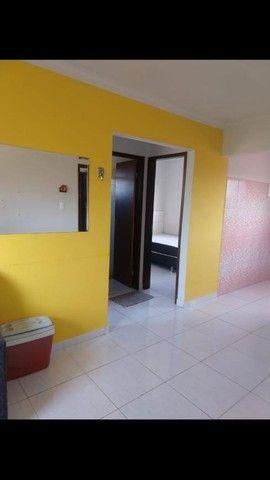 Apartamento em Itamaracá, prox. a praia !! - Foto 2