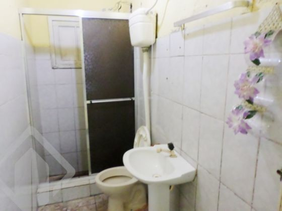 Casa à venda com 5 dormitórios em Humaitá, Porto alegre cod:159857 - Foto 16