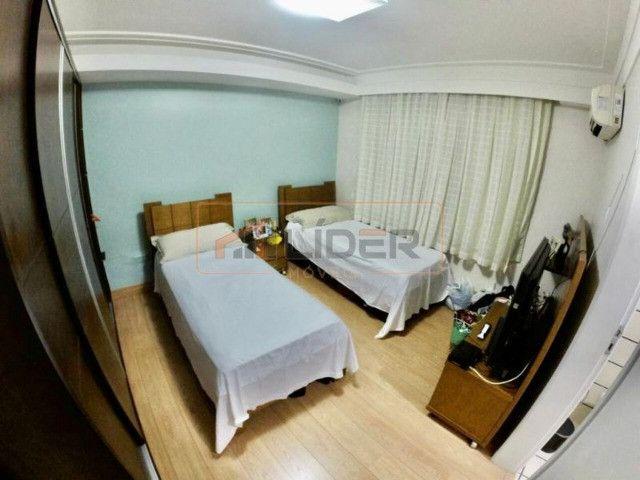 Apartamento com 04 Quartos + 02 Suítes no Bairro Vila Nova - Foto 13