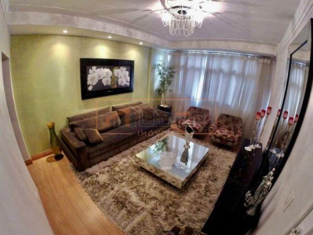 Apartamento com 04 Quartos + 02 Suítes no Bairro Vila Nova - Foto 6