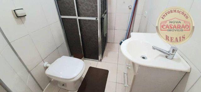 Apartamento 1 dormitório Boqueirão - Foto 8