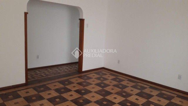 Apartamento à venda com 2 dormitórios em Moinhos de vento, Porto alegre cod:153941 - Foto 3