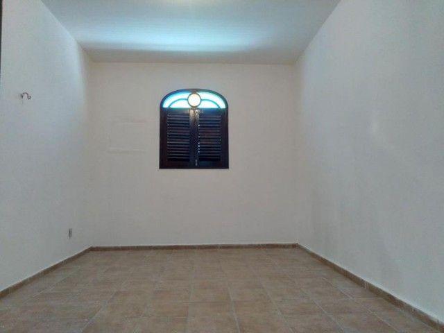 Casa para alugar com 3 dormitórios em Estados, João pessoa cod:4676 - Foto 14