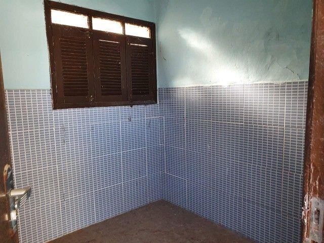 Linda casa com 04 quartos muito bem localizada no Cristo Redentor - Foto 13