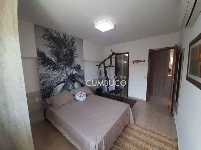 Apartamento com 1 dormitório, 53 m² - venda por R$ 280.000,00 ou aluguel por R$ 2.200,00/m - Foto 10