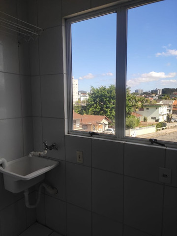 Aluguel Apartamento Santo Antônio 2 quartos - Foto 12
