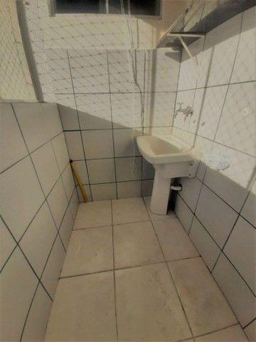 LOCAÇÃO   Apartamento, com 2 quartos em VILA BOSQUE, MARINGA - Foto 19