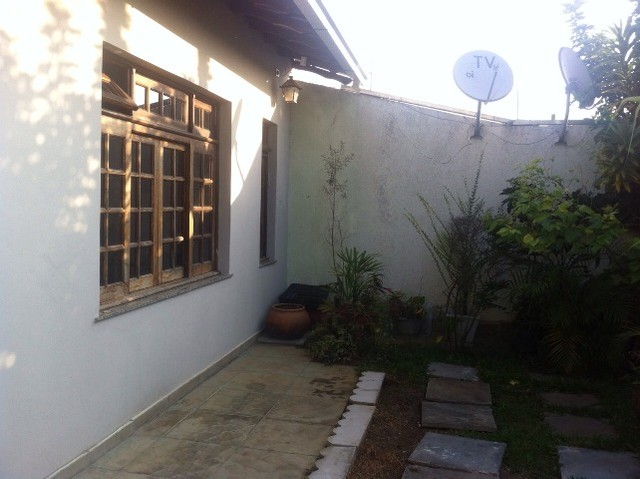 Vendo Casa na Barreirinha - Foto 3