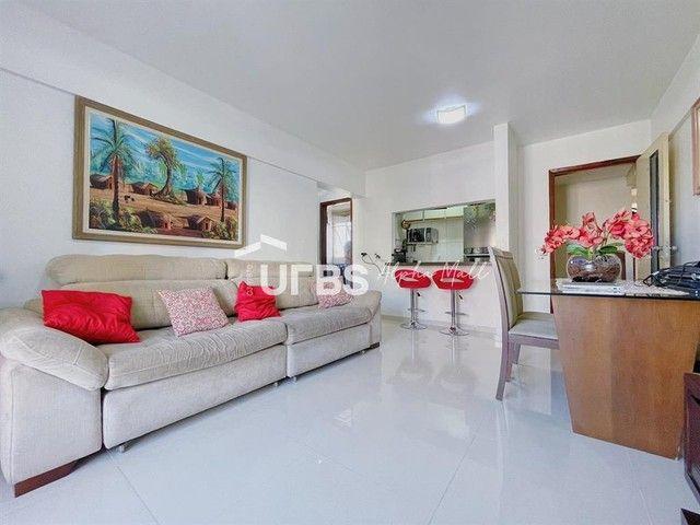 Apartamento à venda com 2 dormitórios em Setor aeroporto, Goiânia cod:RT21730 - Foto 6