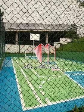 Na Ponta Negra, Apto 2 Qtos, 1 vaga, 66m², Área de Lazer Completa, Faça sua proposta - Foto 2