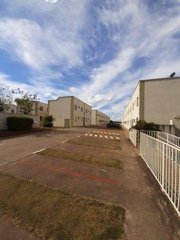 Vende-se Excelente Apartamento em Mateus Leme , Bloco 02 Apto 03 Oportunidade Unica!! - Foto 2