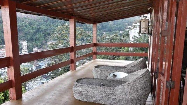 Casa à venda, 206 m² por R$ 2.500.000,00 - Joá - Rio de Janeiro/RJ - Foto 7
