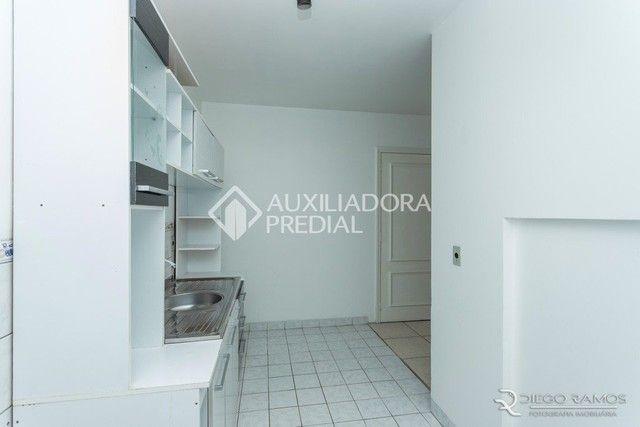 Apartamento à venda com 2 dormitórios em Humaitá, Porto alegre cod:258169 - Foto 9