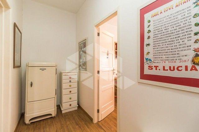 Escritório para alugar em , cod:I-029939 - Foto 11