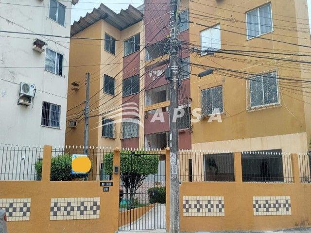 Apartamento para alugar com 2 dormitórios em Imbui, Salvador cod:33449