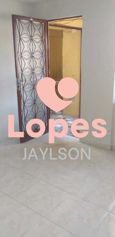 Apartamento à venda com 1 dormitórios em Braz de pina, Rio de janeiro cod:511993 - Foto 3