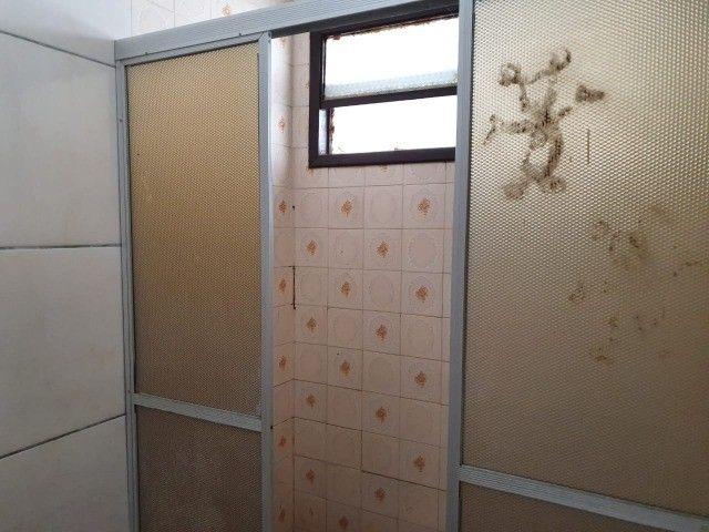 Linda casa com 04 quartos muito bem localizada no Cristo Redentor - Foto 8