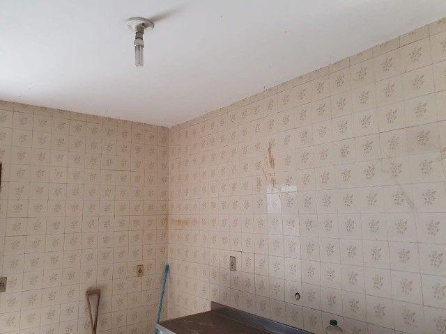 Linda casa com 04 quartos muito bem localizada no Cristo Redentor - Foto 12