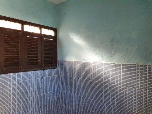Linda casa com 04 quartos muito bem localizada no Cristo Redentor - Foto 10