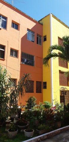 Muito ventilado na Vila União! - Foto 20