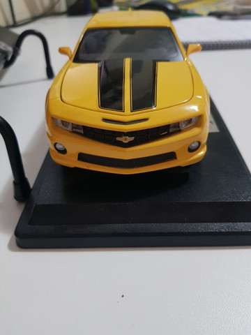Miniatura camaro  - Foto 2