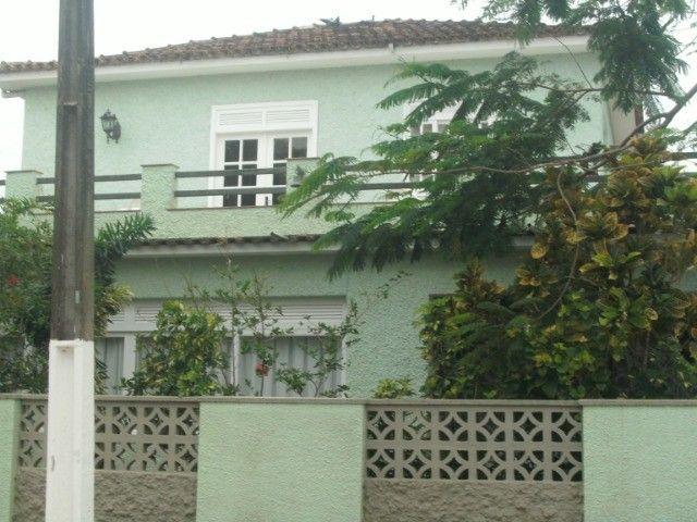 Casa em Barra de São João  - Foto 16