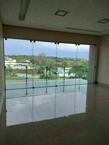 Casa à venda no bairro Condomínio do Lago - Goiânia/GO - Foto 10