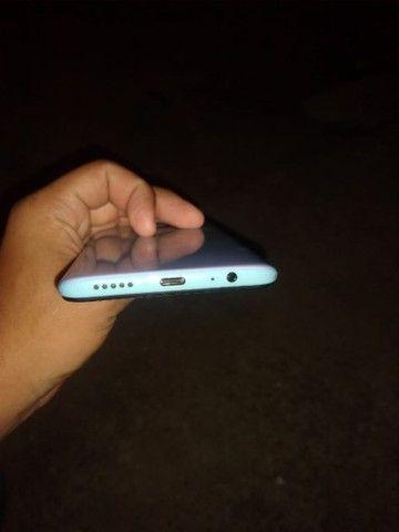 Xiaomi note 9  - Foto 5